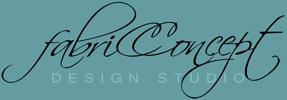 Fabric Concept